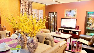 Home Centre Tour With Me   Home Decor   50% to 70% Discount   Home Decor Ideas   Indian Home Decor