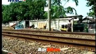 Ngebet Kawin 2015 Full HD