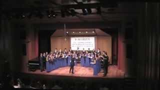 Giovanni Pierluigi Da Palestrina - Magnificat Primi Toni - Musicanova (Italia)