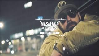 SIDO feat. KOOL SAVAS MASAFAKA Instrumental (Reprod. by RE.B)