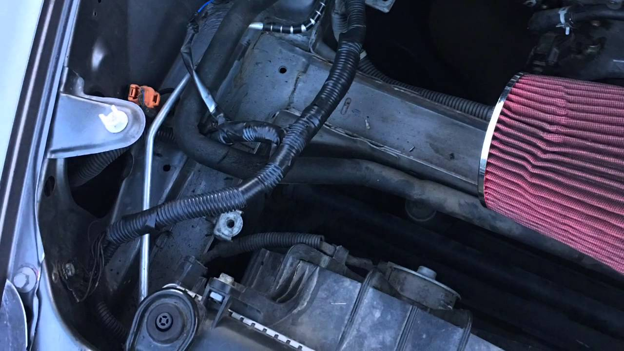 small resolution of s2000 rewiring horn