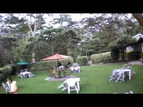 AR.Drone 2.0 Video: 2013/04/26 Fish Eagle Inn Naivasha, Kenya