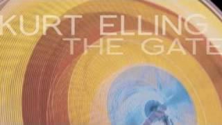 Kurt Elling - Steppin