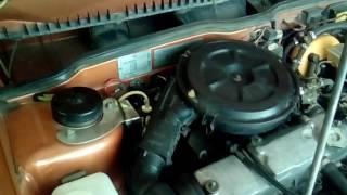 видео Реле регулятор напряжения генератора ВАЗ 2108