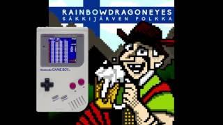 Säkkijärven Polkka (8-bit version)