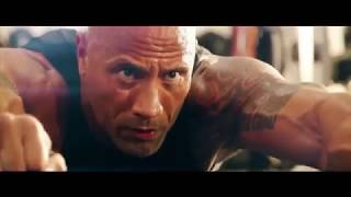 Download Rompasso - Angetenar (Original Mix) / THE BEST BODYBUILDING MOTIVATION Mp3 and Videos