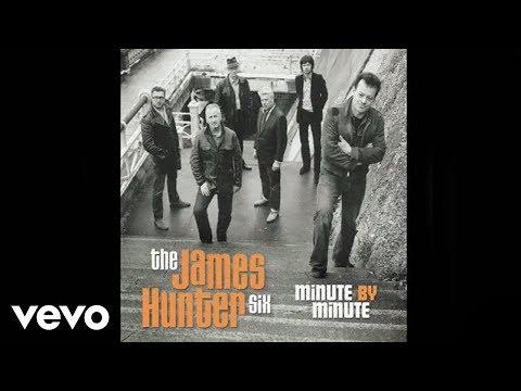 Mix - The James Hunter Six
