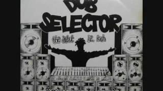 Dub Selector   Champion Dub
