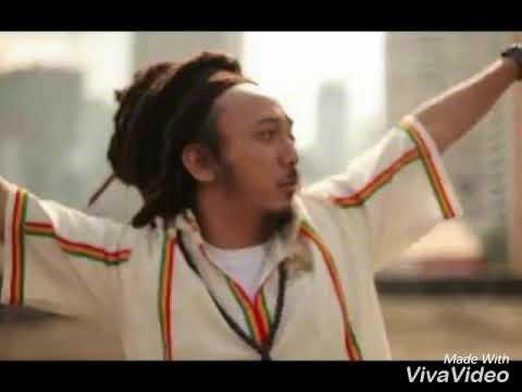 Ras Muhammad - Music Reggae Ini.mp3