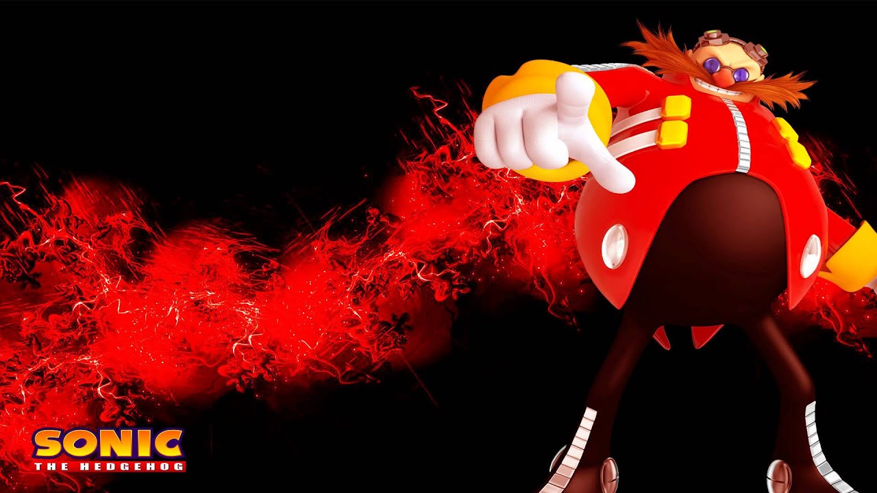 Make Your Own Hd Wallpaper Final Boss Theme Sonic The Hedgehog 2 Piano Version