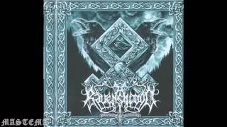 Ravensblood - Mon Dernier Combat