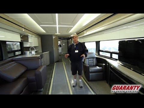 2019 Winnebago Horizon 42 Q Class A Luxury Diesel Motorhome • Guaranty.com Mp3