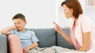 Tips Mendidik Anak Laki laki oleh Ir Jarot Wijanarko 6