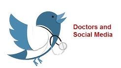 3 Ways Doctors Can Use Social Media