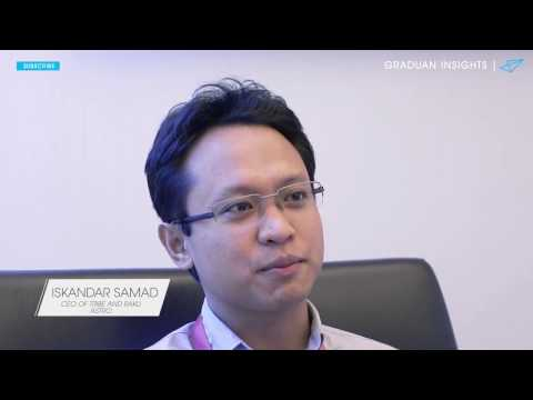 GRADUAN Insights : Astro Malaysia Holdings Berhad