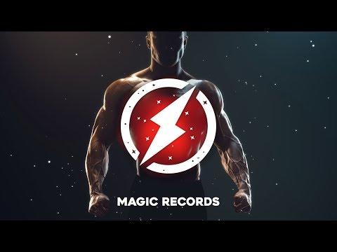 Calli Boom & RYVN - Virtue (Magic Free Release)