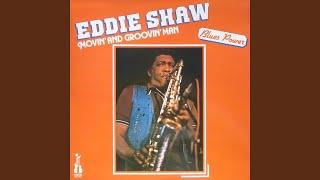 Louisiana Blues (feat. Melvin Taylor, Ken Saydak, Harlan Terson, Merle Perkins, Eddie...