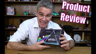 The Light Modulator - Product Review | Make Science Fun
