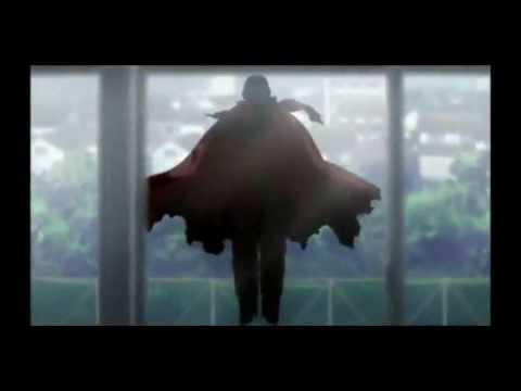 Deadman Wonderland Opening | Sub Español | One Reason