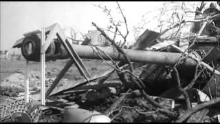Sturm auf Berlin 1945 Teil.1-Vol.3.wmv