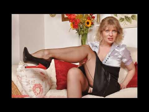 Very sexy TALL fitness MILF with perfect body and big boobsKaynak: YouTube · Süre: 1 dakika56 saniye