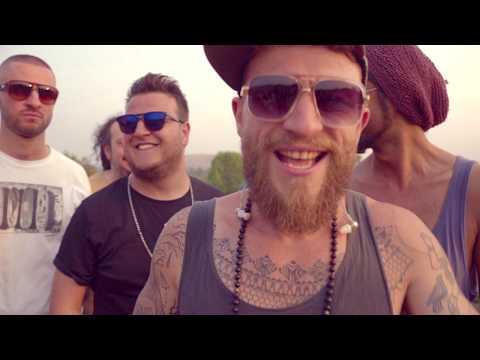 DUB FX GOA SUNSET JAM [ feat. MASIA ONE | FORELOCK | CISCO KID | STEPPA STYLE ]