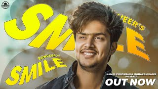 Smile Ranveer Free MP3 Song Download 320 Kbps