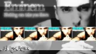 "Eminem - ""Waiting Here"" (CDQ) Remix"