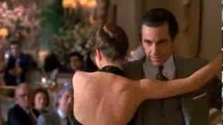 Zapach kobiety (1992) - trailer Cinemax
