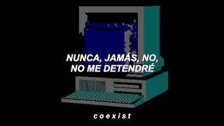 gorillaz // opium (feat. earthgang) (español)