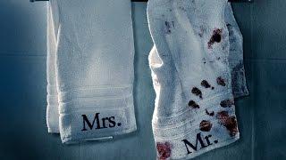 Счастливый брак - смотреть онлайн трейлер на русском