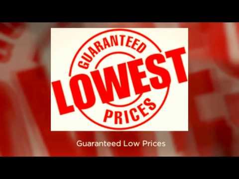 HerbsPro   Best Place to buy Health Supplements   Online Health Supplement Shop