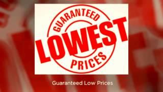 HerbsPro | Best Place to buy Health Supplements | Online Health Supplement Shop
