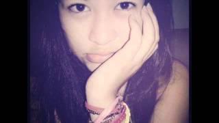 Three Sixty - Dewi