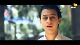 تحميل اغنية من مكة للمدينة مصطفى عاطف نغم العرب
