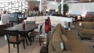Alan Mendelson And Contemporary Lifestyles Furniture