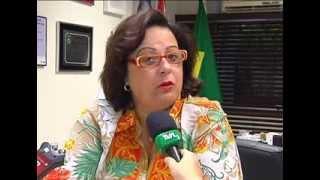 Bancada feminina do Legislativo articula ações que deverão ser desenvolvidas durante este ano