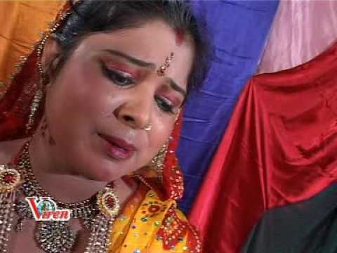 Van Ko Sita Ram Lakshman ## Popular Devotional Song ## Dehati Lok Geet ## Ranu Agrawaal