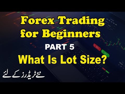 forex-trading-for-beginners-part-5:-what-is-a-forex-lot-size-by-forex-dost-urdu/hindi