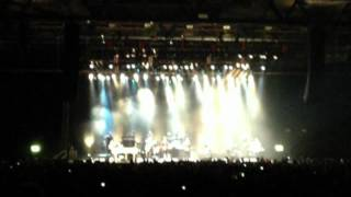 Beach Boys - Sloop John B (I Wanna Go Home) - Stuttgart - 20120804