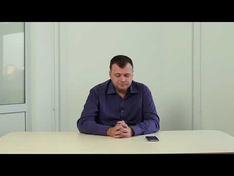 Обучение участковых избирательных комиссий. Видеокурс