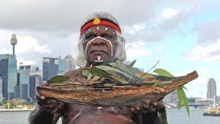 Племена аборигенов спасает туризм (новости)(http://www.ntdtv.ru Племена аборигенов спасает туризм. В Австралии в полном разгаре фестиваль аборигенных культур...., 2013-06-26T10:23:11.000Z)
