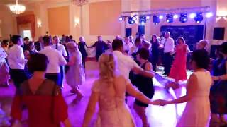 Grand Music Events | formatie muzica populara si muzica de petrecere nunta