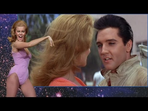 Elvis & Ann Margret Mp3
