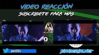 CHELO HOME - APO$TOL (Video Oficial)   reacción reflexión