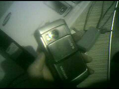 Samsung G800 5mp, 3G, MP3 STEREO...  impecabil