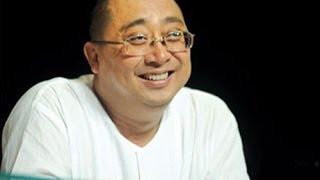 Nhạc sĩ Tuấn Khanh: Trở về, đi tới