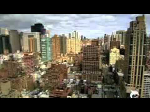 Documentário de Warren Buffett no Fantástico