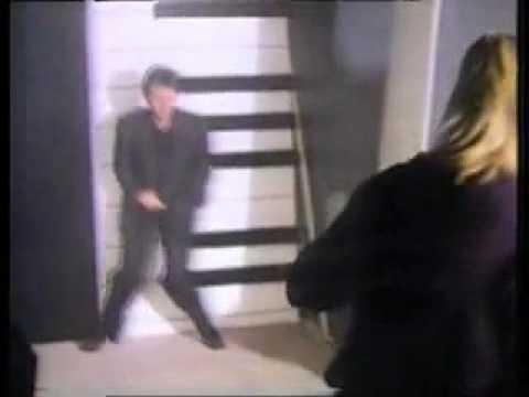 Australian Ad Paul McCartney Tug Of War Album - 1982