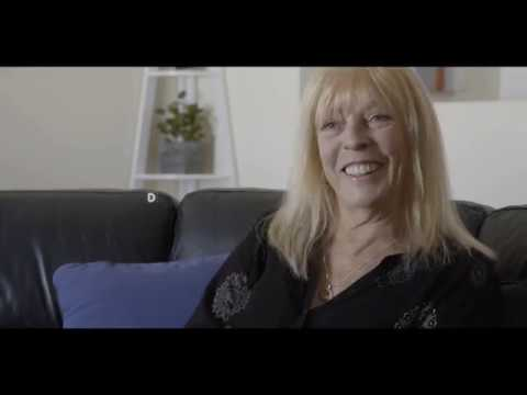 in-conversation-with-irene-thornton---the-wife-of-ac/dc's-bon-scott.